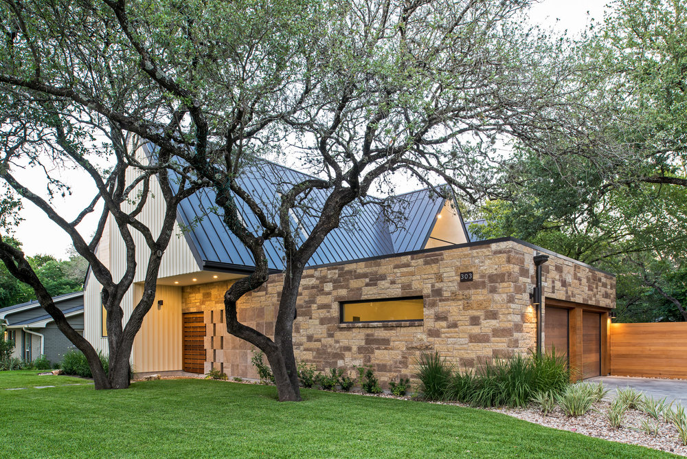 laurelwood-house-residence-home-austin-texas-usa-architecture_dezeen_1.jpg