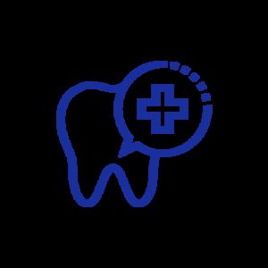 Dentist Flemington NJ