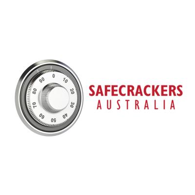 Safe Locksmith Melbourne | Safecrackers