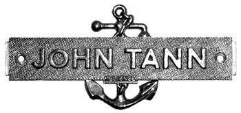 JohnTann-Brand.png
