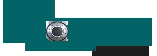 ratner logo.png