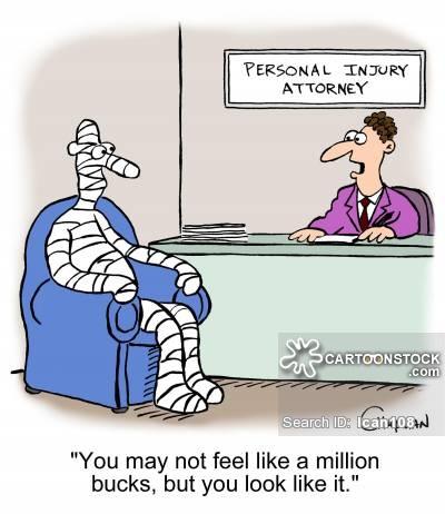money-banking-injury-court_case-look_a_million_bucks-appearance-make_money-lcan108_low.jpg