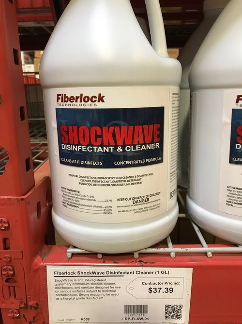 Sourcing Biohazard Cleanup Gear Last Minute — Swift Cleaners