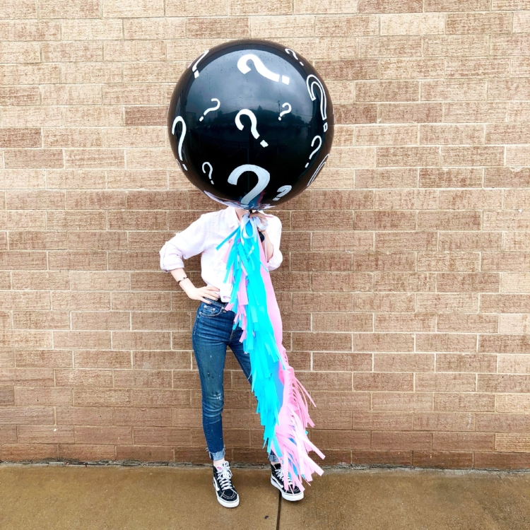vroom_vroom_balloon_gender_reveal2.JPG