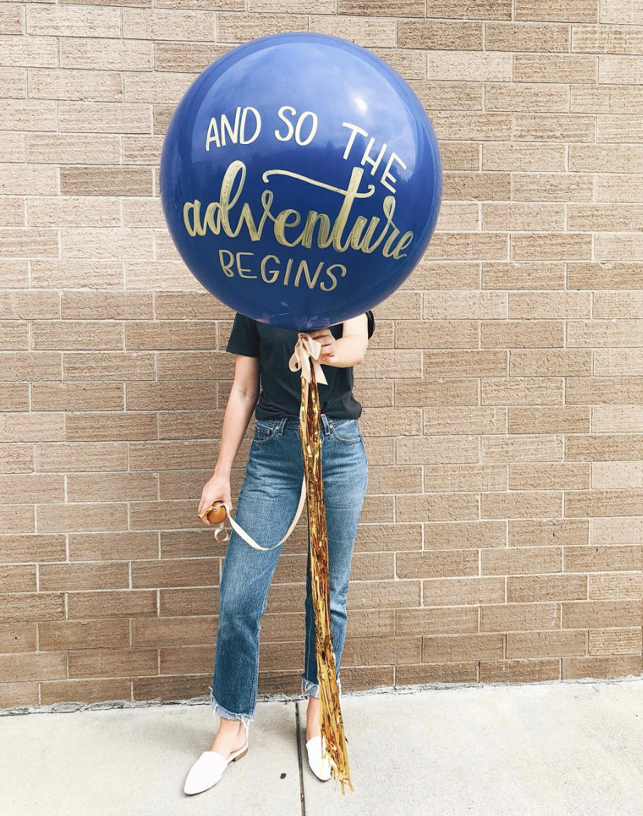 vroom_vroom_balloon_big_birthday_bespoke_hand_lettered_calligraphy_blue_gold_and_so_the_adventure_begins.png