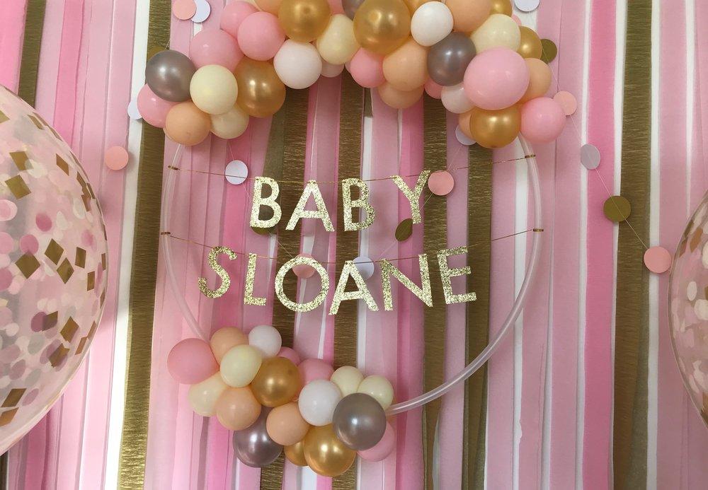 vroom_vroom_balloon_wreath_baby_shower_confetti_pink_gold_grey_blush.JPG