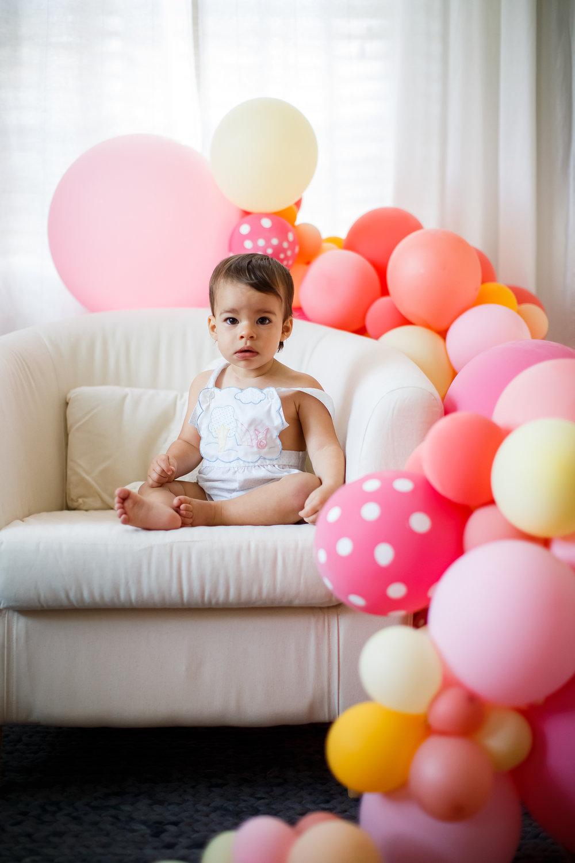 vroom_vroom_balloon_organic_balloon_garland_pink_first_birthday2.jpeg