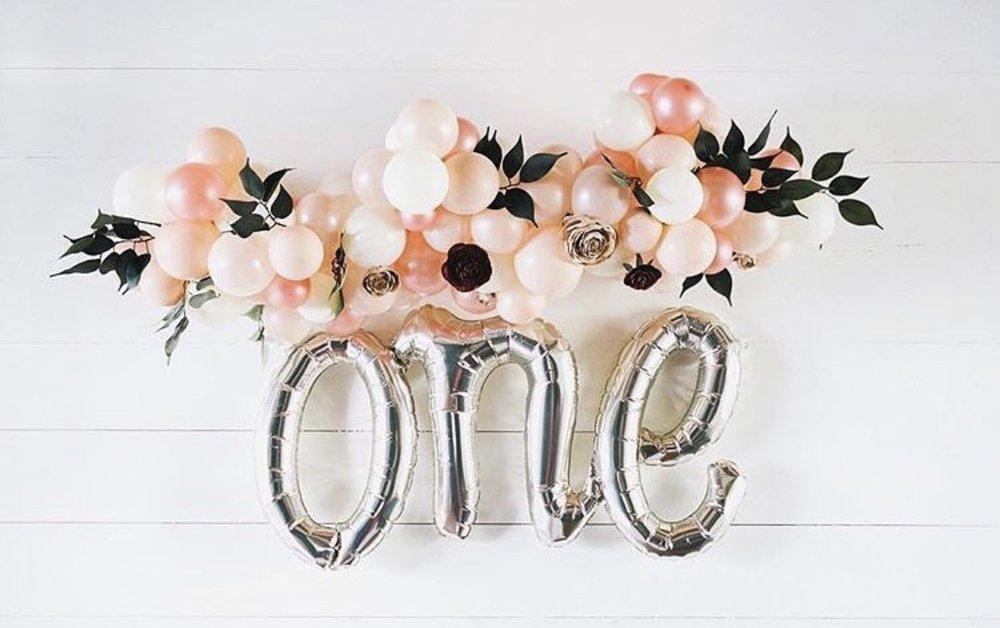 vroom_vroom_balloon_organic_balloon_garland_pink_first_birthday_one_blush.jpg