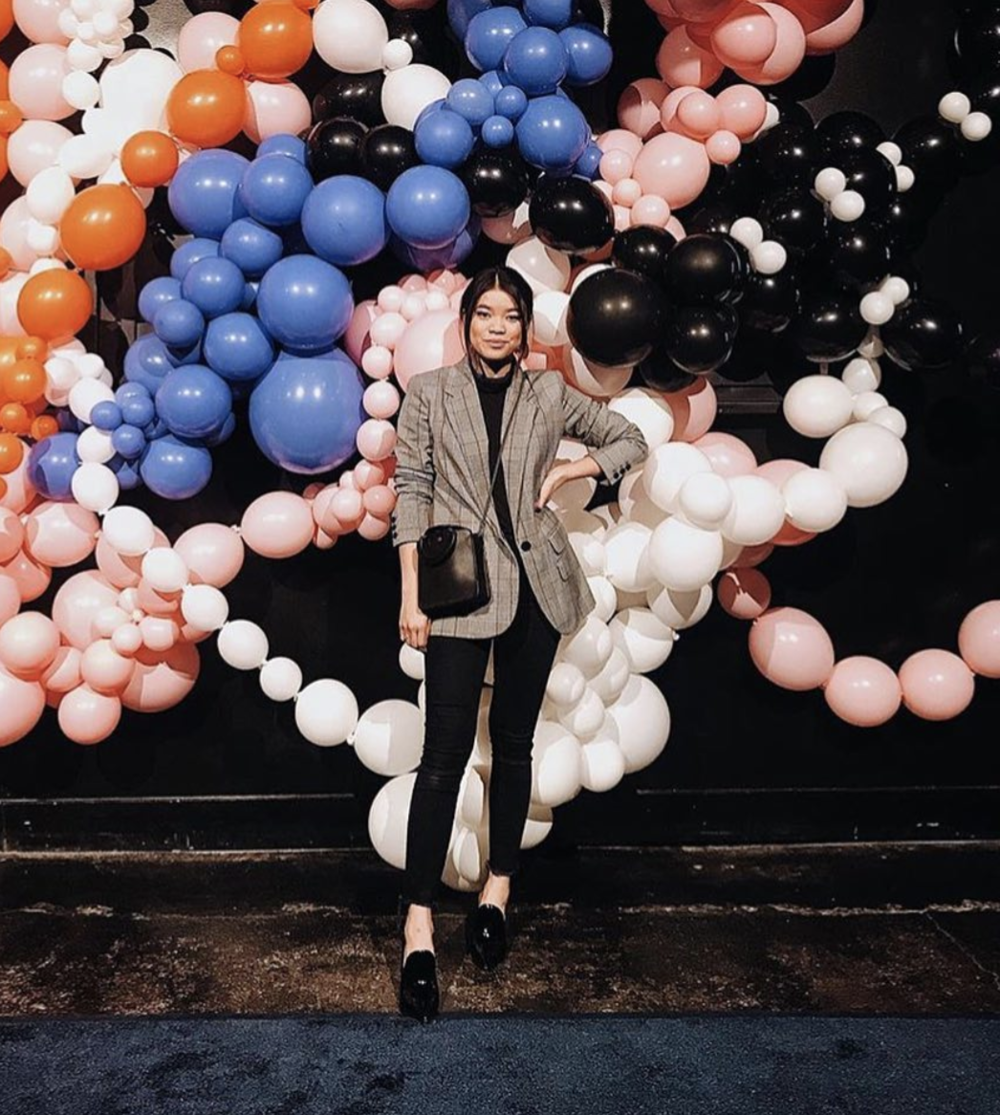 vroom_vroom_balloon_organic_balloon_garlan_installation_nashville_fashion_alliance_chloe_wade.png