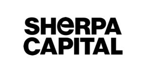sherpa1.png