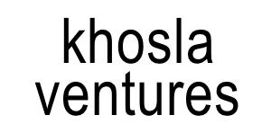 khosla1.4.png