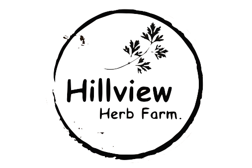 Hillview Herb Farm