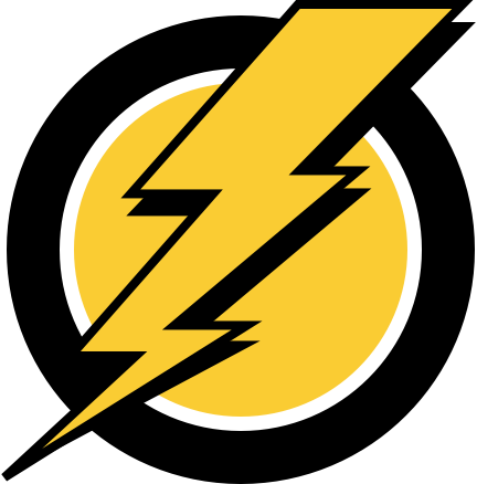 Final Bolt - Yellow.png
