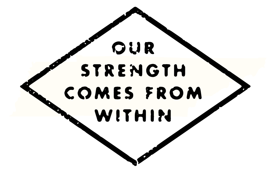 TN-strength-comes-from-within.png