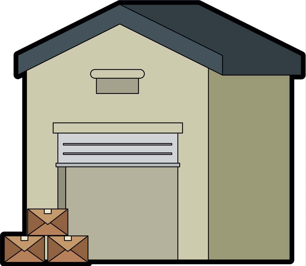 warehouse-icon-vector-16926769.jpg