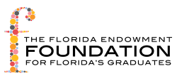 foundation_website_logo.png
