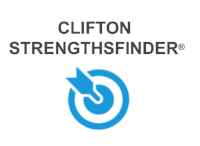 clifton_strengthsfinder.png