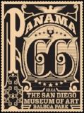 P66 Logo SDCA.jpg