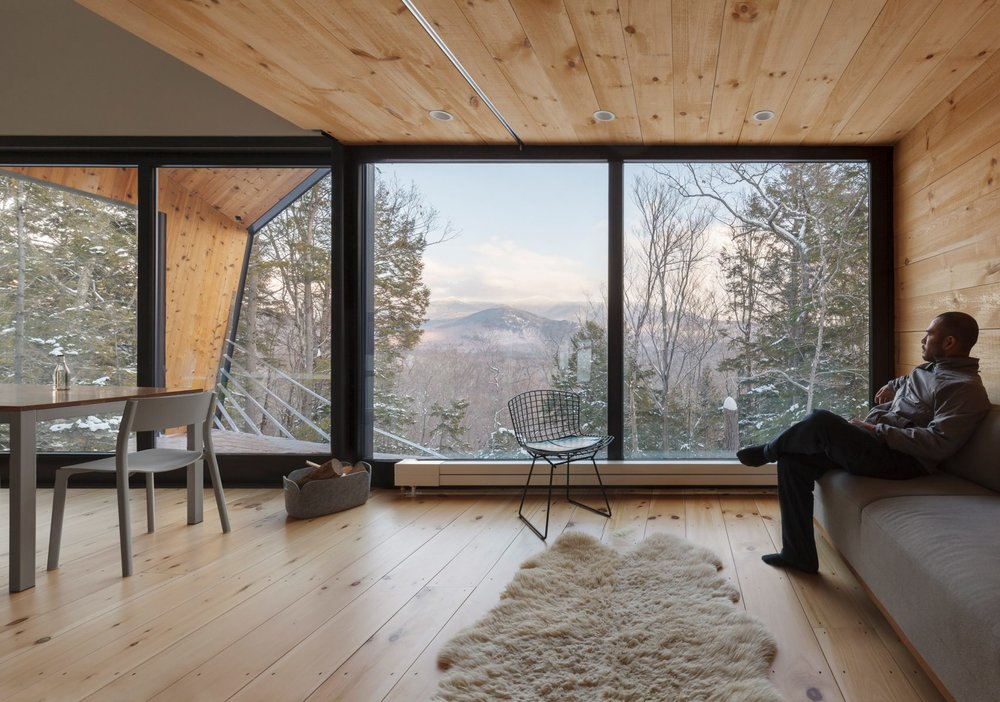 cabin-on-a-rock-i-kanda-architects-architecture-new-hampshire-usa_dezeen_2364_col_20-1704x1197.jpg
