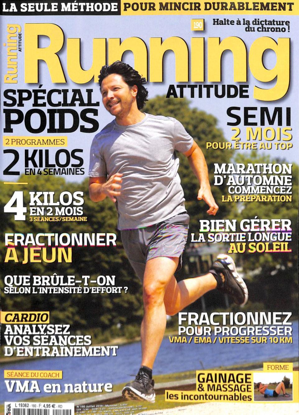 Running-Magazine_juin2018_01.jpg