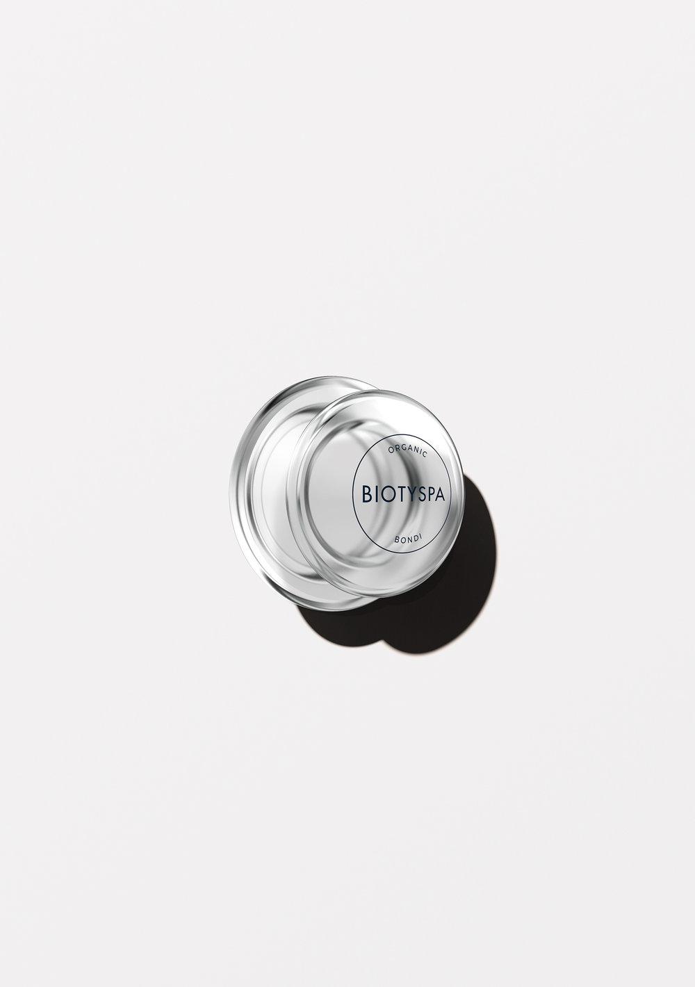 biotyspa_slimming-cup.jpg