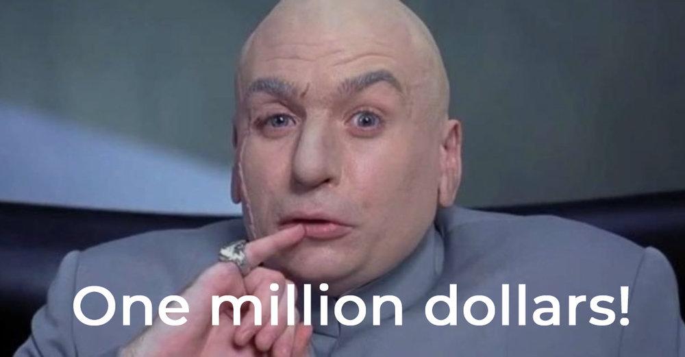 1 million dollars.jpg