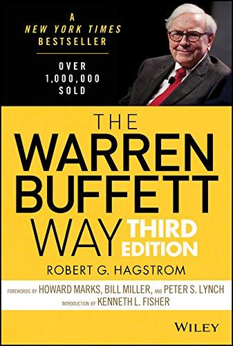 buffett way.jpg