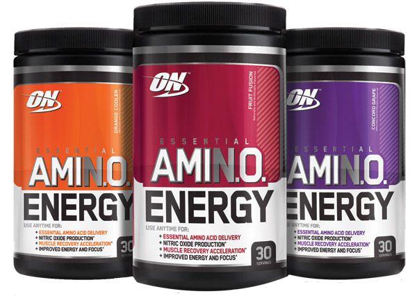 aminoenergy_cylwf.jpg