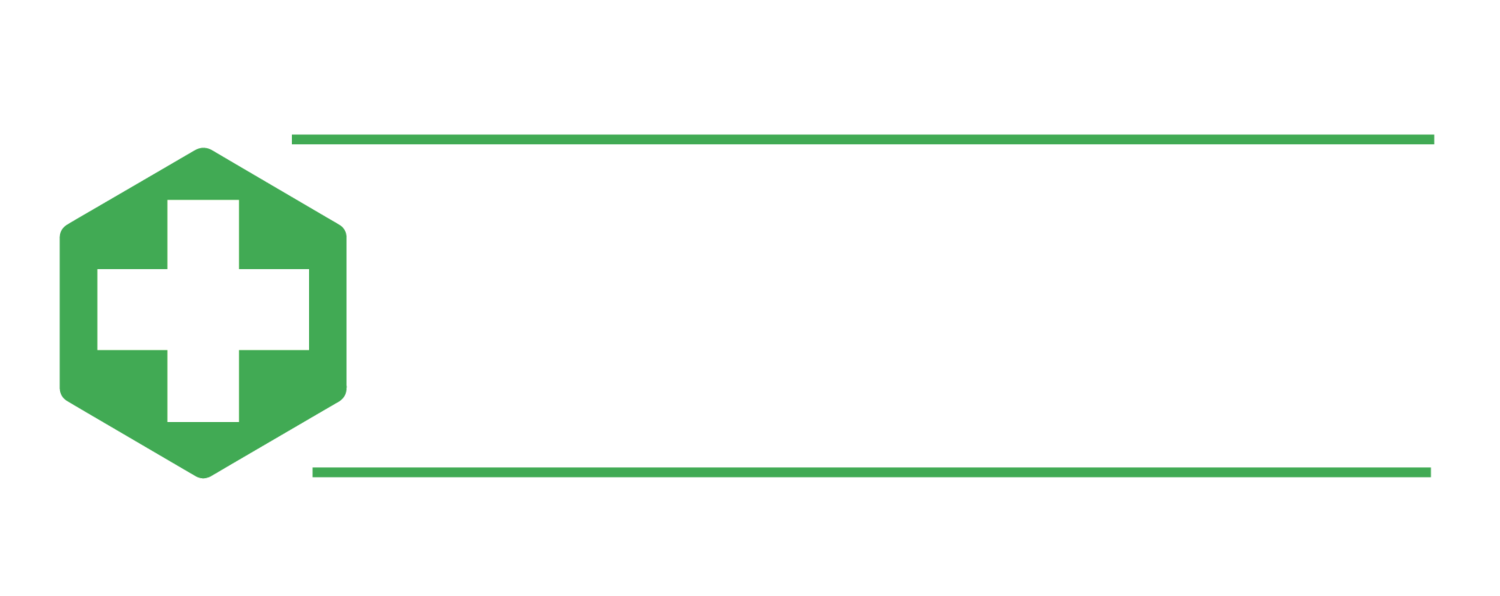 Change Your Life With Fitness