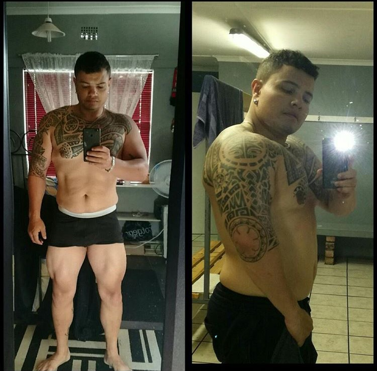 Lerroy transformation