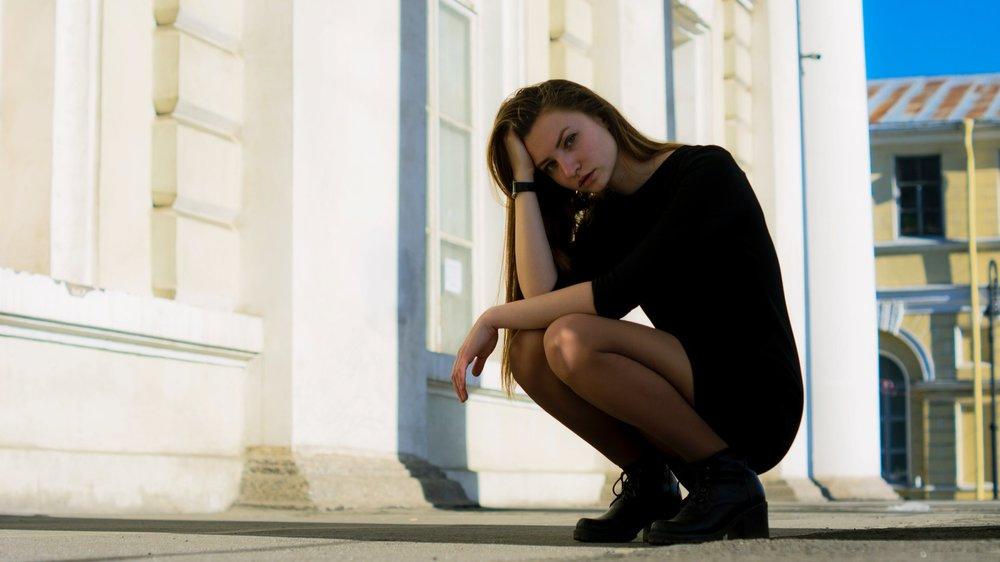 sadgirl.jpeg