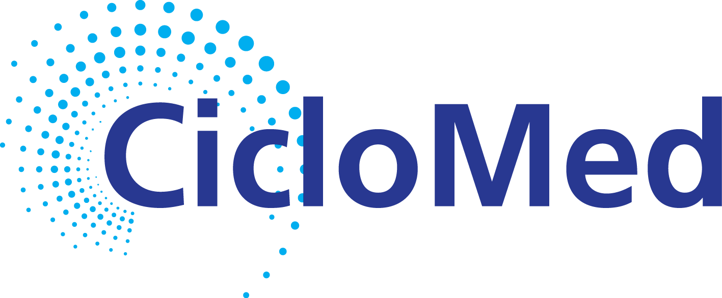 Ciclomed