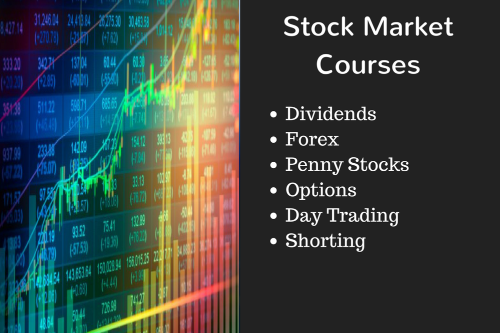 Stock Market Courses.png