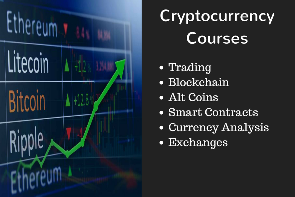 Cryptocurrency Courses.png