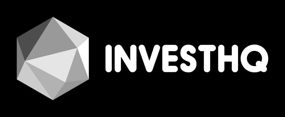InvestHQ Logo.jpg