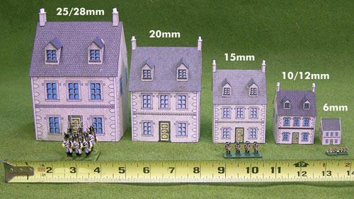 building-size.jpg