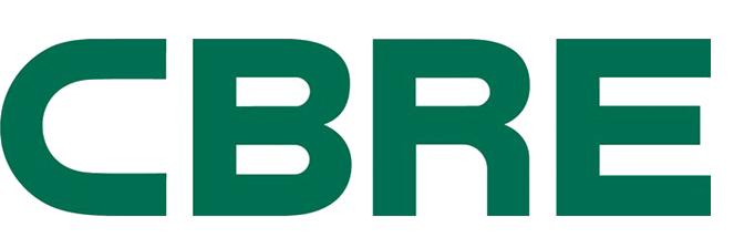 cbre logo 2.png