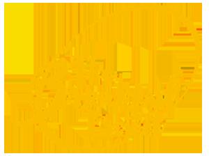 logowebsmall.png
