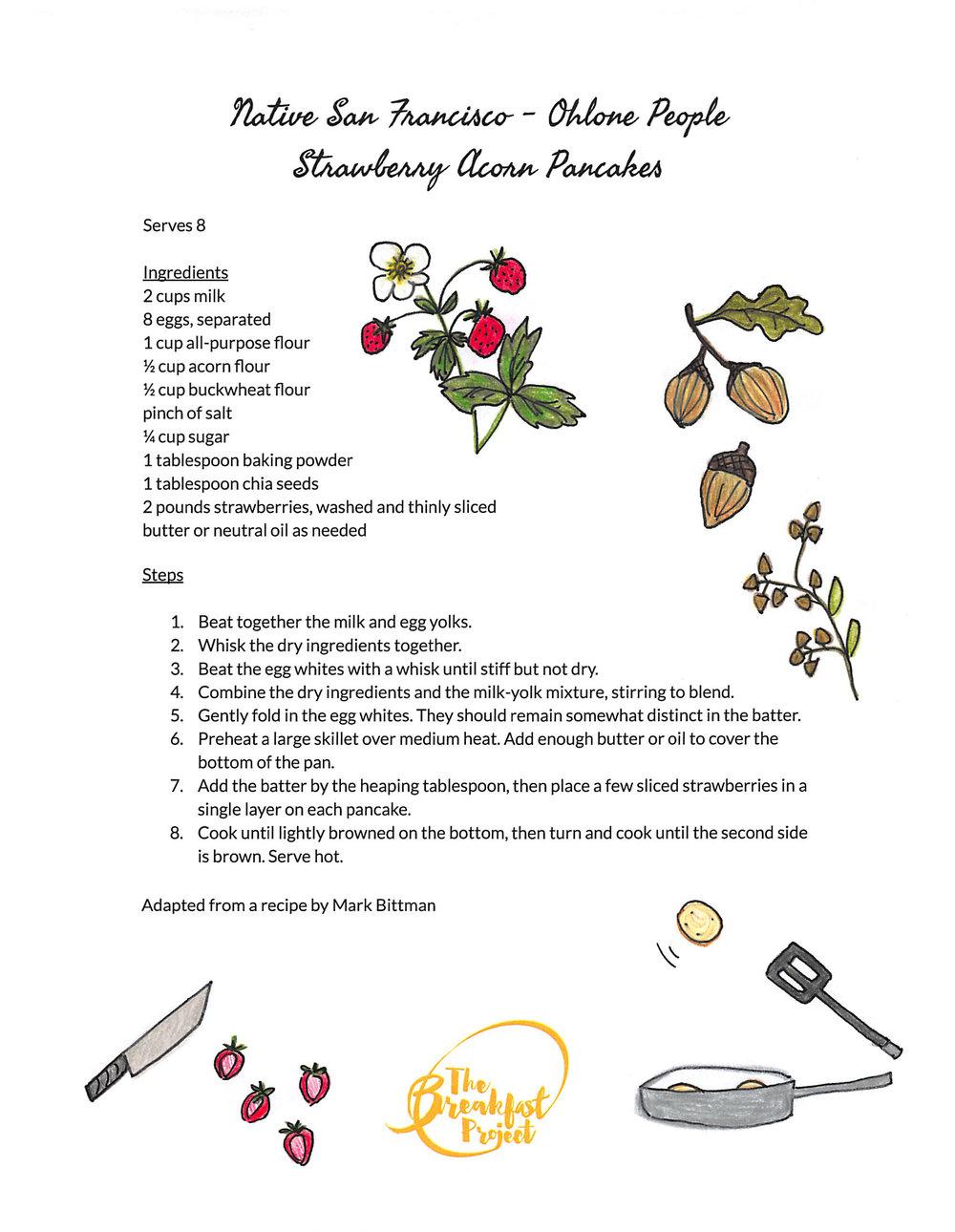 StrawberryAcornPancakessmall.jpg