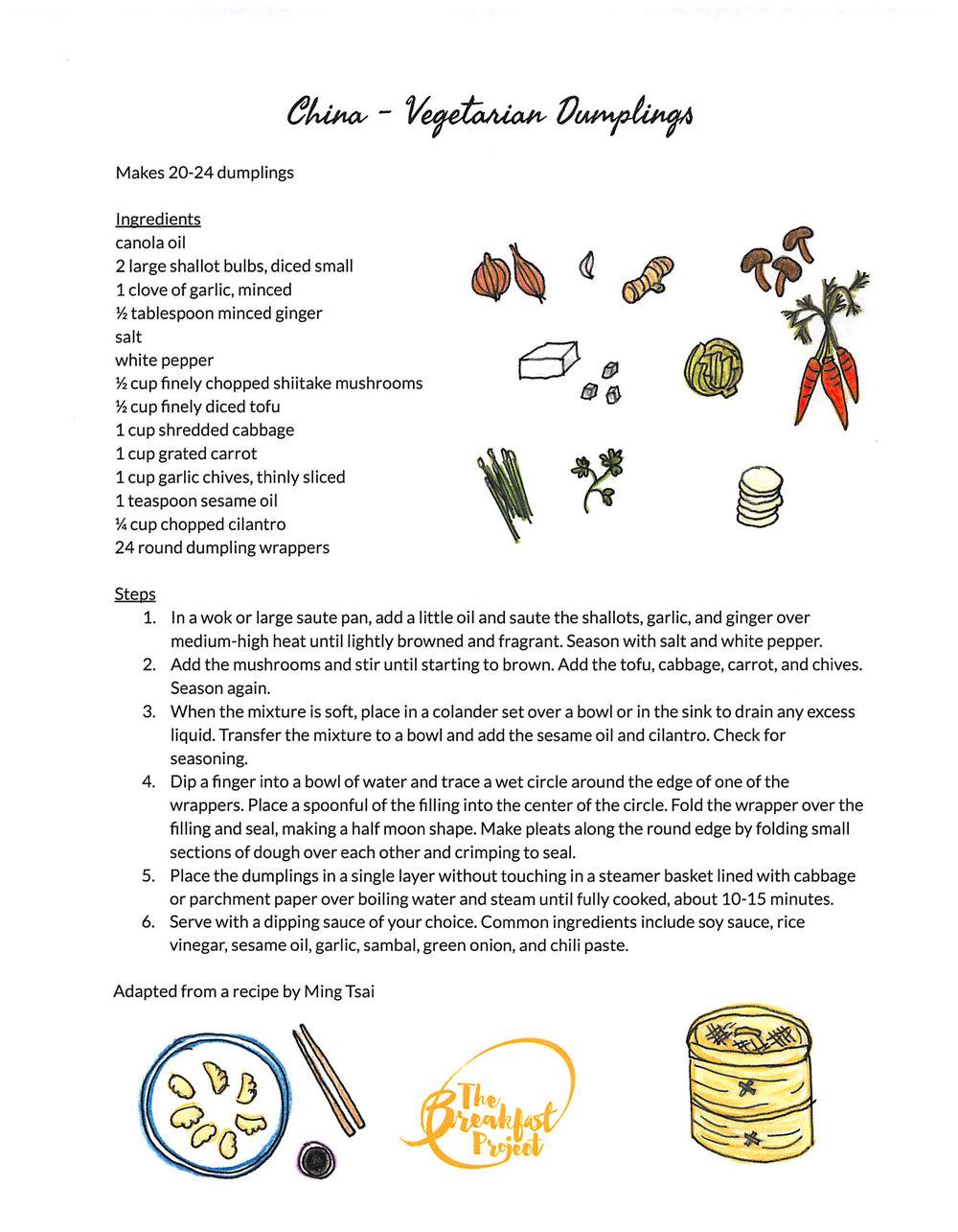 VegetarianDumplingsRecipesmall.jpg