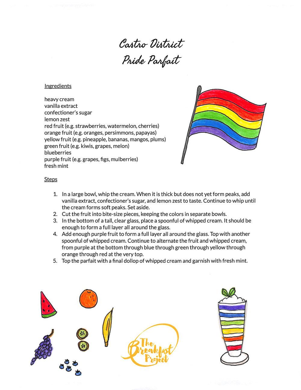 PrideParfaitsmall.jpg