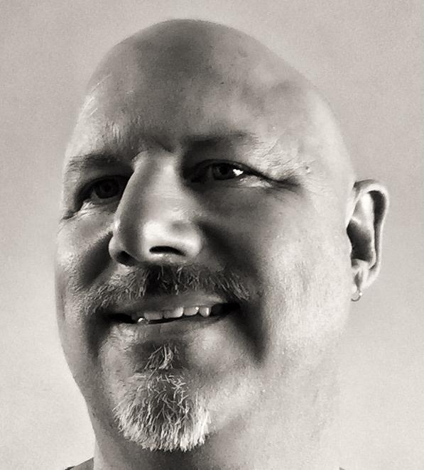 Billy-selfie_V2.jpg