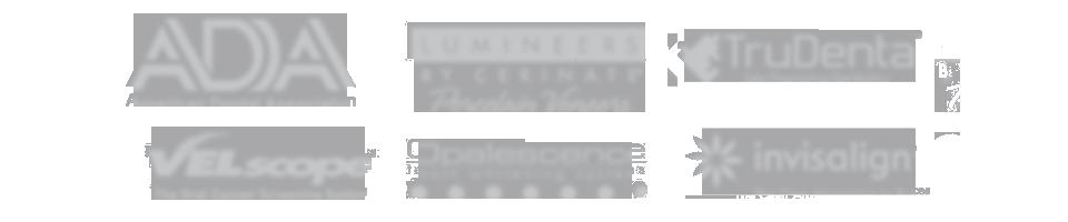 footer-logos 2.png