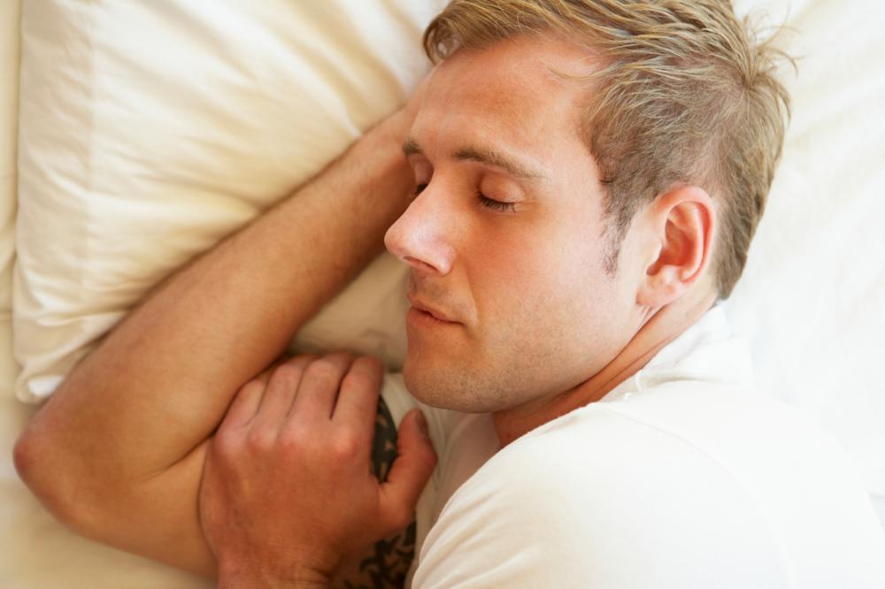 Man in Bed Sleeping.png