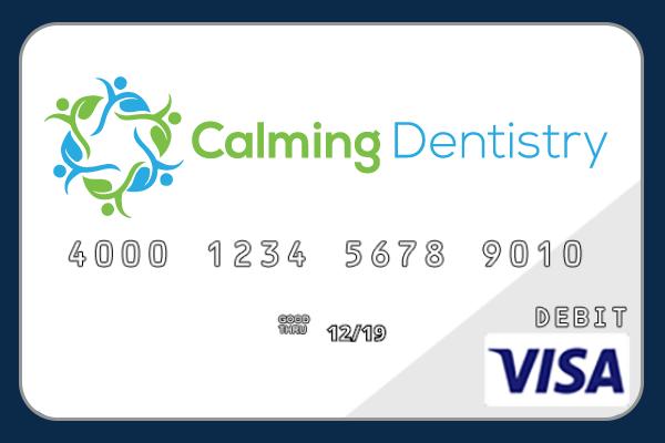 Visa-calming-dentistry-2.png