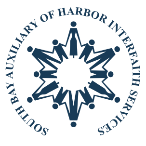 South Bay Auxiliary of Harbor Interfaith Services