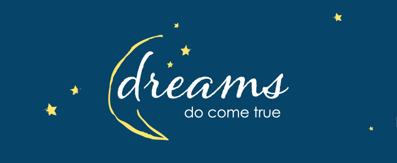 Dreams do come true - logo.jpg