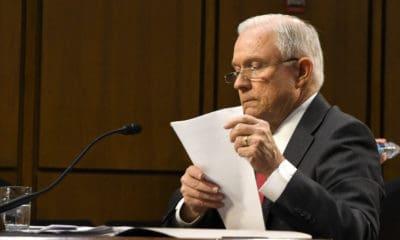 lawsuit-jeff-sessions-court-tomorrow-hero-400x240-1.jpg