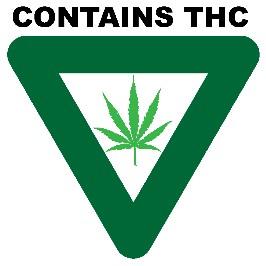 Conatins_THC_613985_7.jpg