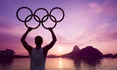 olympic-athletes-allowed-cbd-hero-400x240.jpg